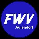 FWV Aulendorf Logo